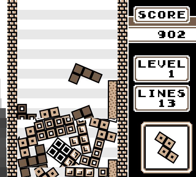 tetris kostenlos spielen online